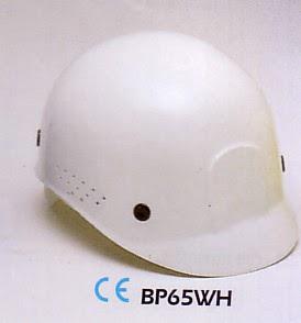 Blue Eagle White (BP65WH) Lightweight Cap