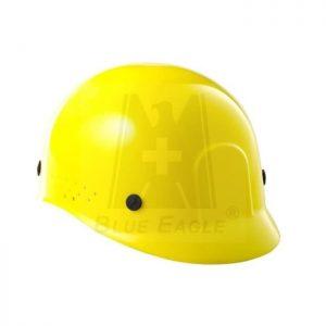 Blue Eagle Yellow (BP65YE) Lightweight Cap